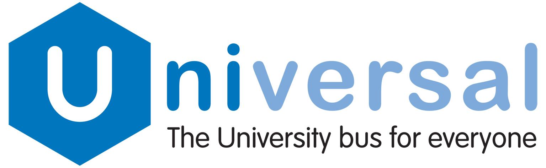 Universal_logo_RGB_150dpi